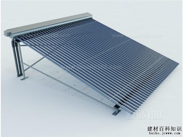清大奥普太阳能热水器怎么样