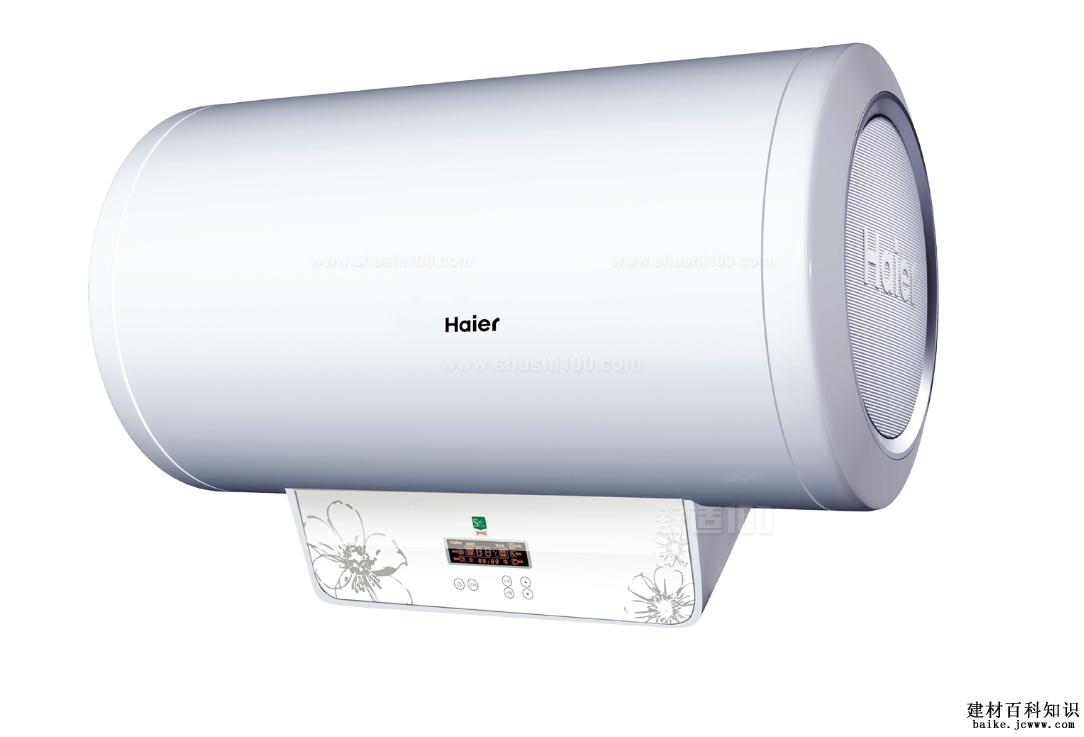 热水器通电但是不加热