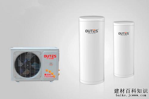 欧特斯空气能热水器怎样