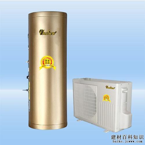 天舒空气能热水器怎样