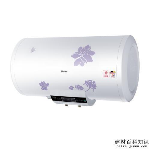 储水式电热水器价钱