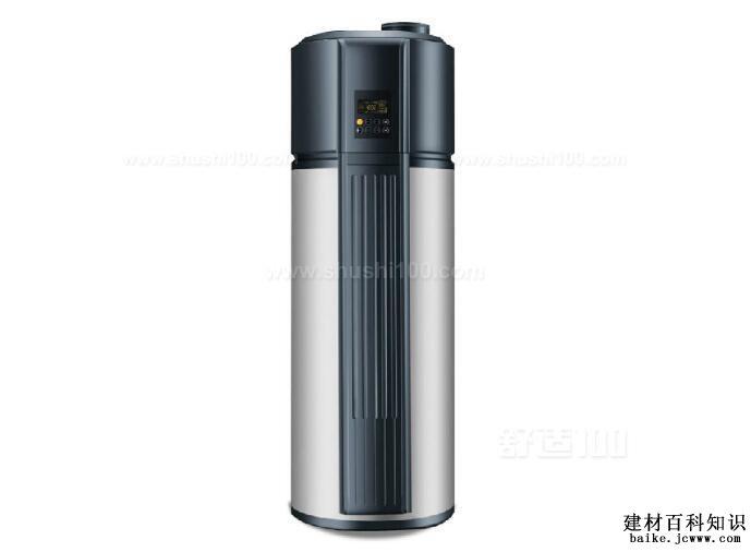 空气能热水器品牌排行榜