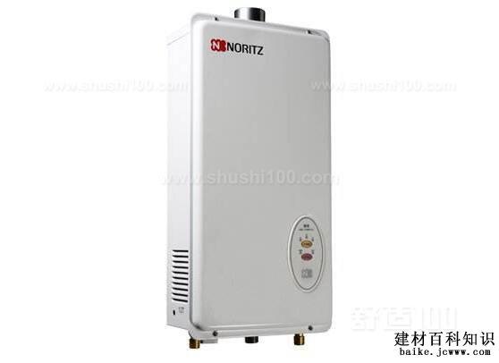能率热水器质量