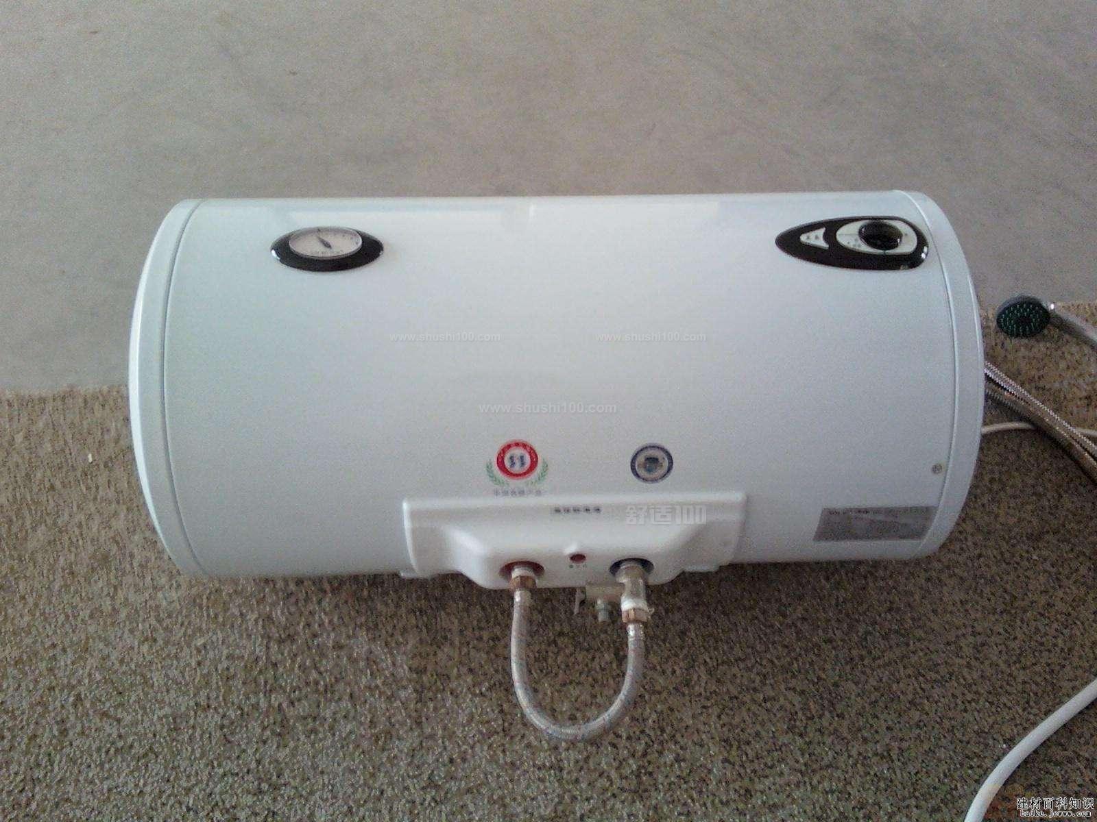 前锋燃气热水器质量好吗