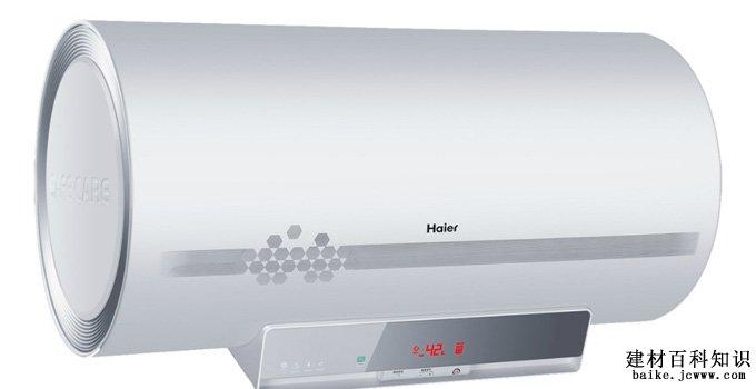 速热式电热水器价格