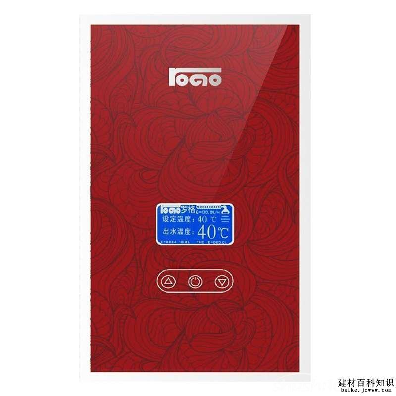 c9072bd3-eedb-4dc0-8ec4-b0e21c12e34d.jpg