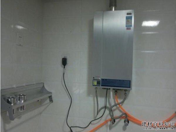 热水器风机故障怎么修?热水器风机不转不打火手动修理.jpg