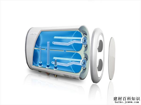 电热水器内胆漏水症状,电热水器内胆漏水维修处理方法.png