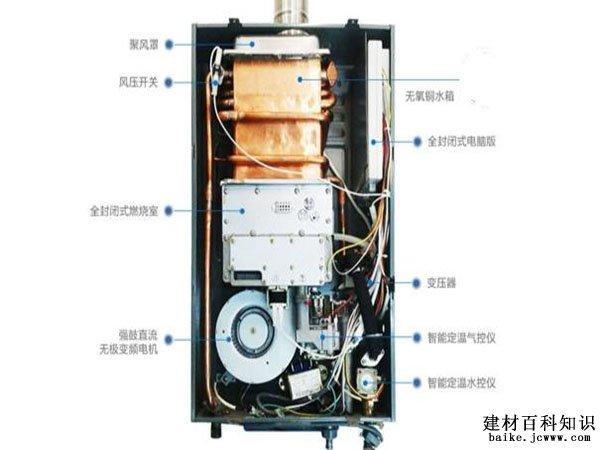 恒温热水器故障代码含义以及应对措施与维修方法.jpg