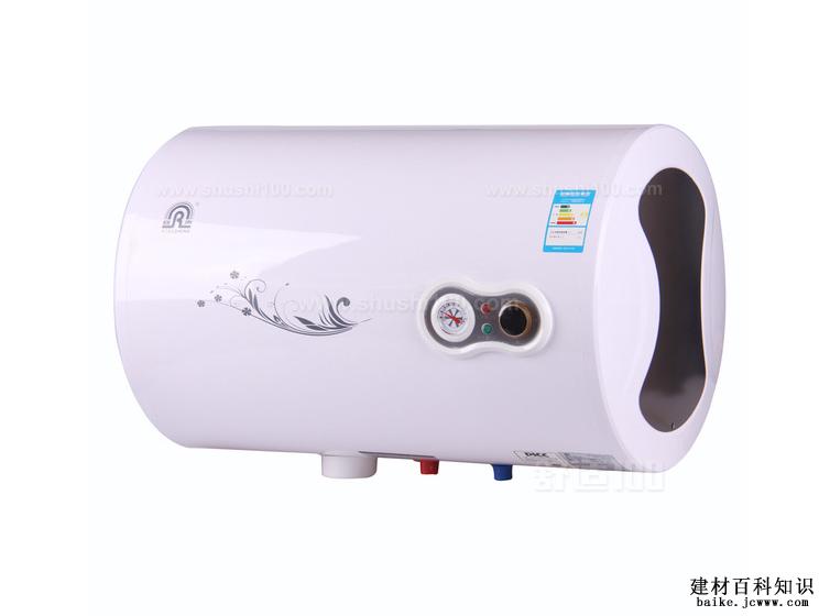 容声电热水器价钱