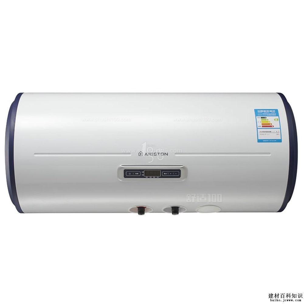 即热式电热水器报价