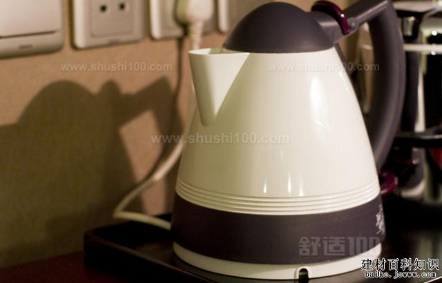 中国电热水器十大名牌