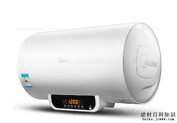 品牌热水器