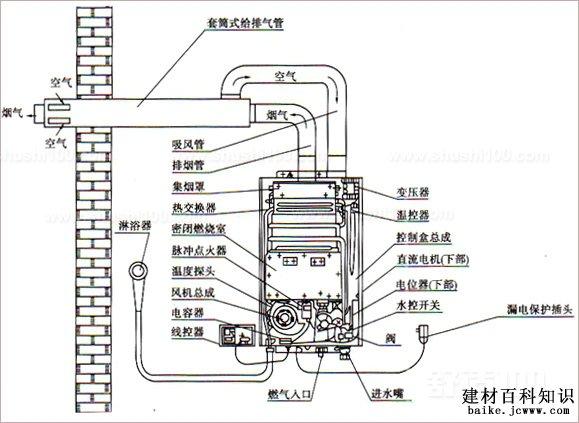b93026ea-7fc9-417a-9ed4-3f8d521e49ca.jpg